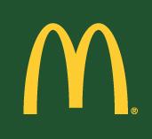 easy order Archivi - Ristoranti McDonald's della provincia di CUNEO