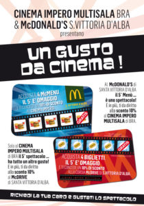 gusto cinema card